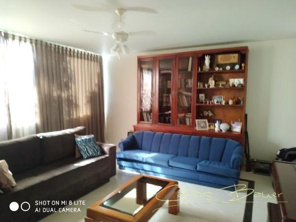 Casa sobrado com 4 quartos - Bairro Champagnat em Londrina - Foto 11