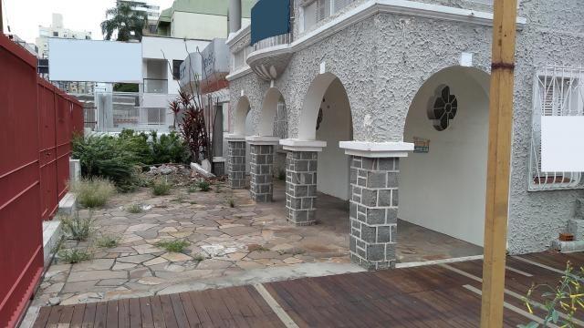Escritório para alugar em Centro, Santa maria cod:12521 - Foto 3