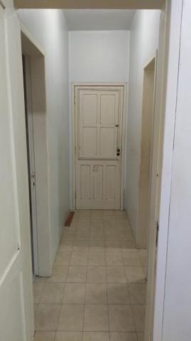 Apartamento para alugar com 3 dormitórios em Bonfim, Santa maria cod:12547 - Foto 13