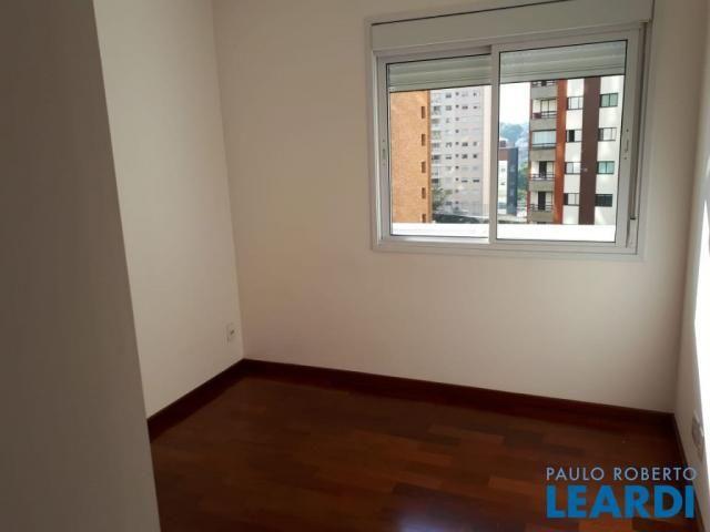 Apartamento para alugar com 4 dormitórios em Chácara klabin, São paulo cod:548893 - Foto 13