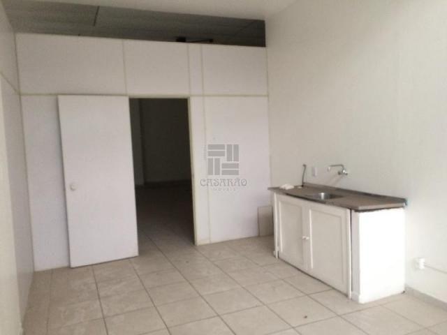 Escritório para alugar em Centro, Santa maria cod:7754 - Foto 8