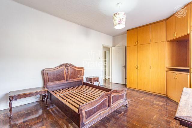 Escritório para alugar em Bigorrilho, Curitiba cod:8891 - Foto 15
