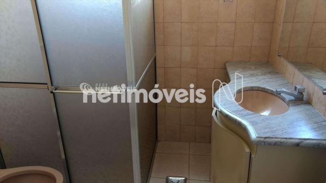 Apartamento à venda com 2 dormitórios em Gutierrez, Belo horizonte cod:821721 - Foto 9