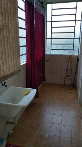 Apartamento para alugar com 3 dormitórios em Bonfim, Santa maria cod:12547 - Foto 10