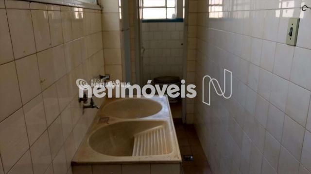 Apartamento à venda com 2 dormitórios em Gutierrez, Belo horizonte cod:821721 - Foto 10