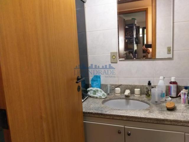 Apartamento à venda com 2 dormitórios cod:JB2APV5145 - Foto 10