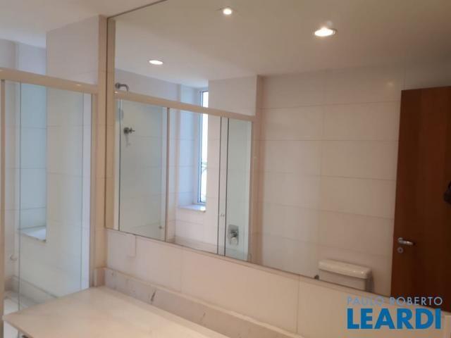 Apartamento para alugar com 4 dormitórios em Chácara klabin, São paulo cod:548893 - Foto 12