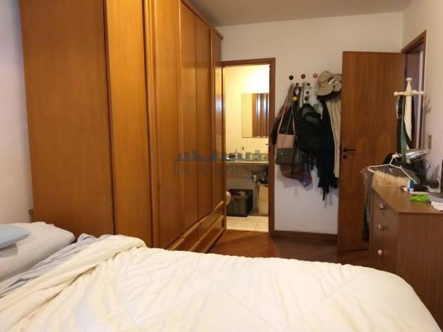Apartamento à venda com 2 dormitórios cod:JB2APV5145 - Foto 16