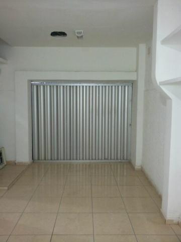 Duplex em casa Caiada na Av. Carlos de Lima Cavalcante - Foto 14