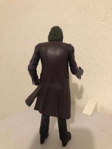 Joker Coringa - Foto 3