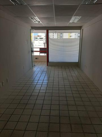 Loja em Casa Caiada Olinda na avenida - Foto 9