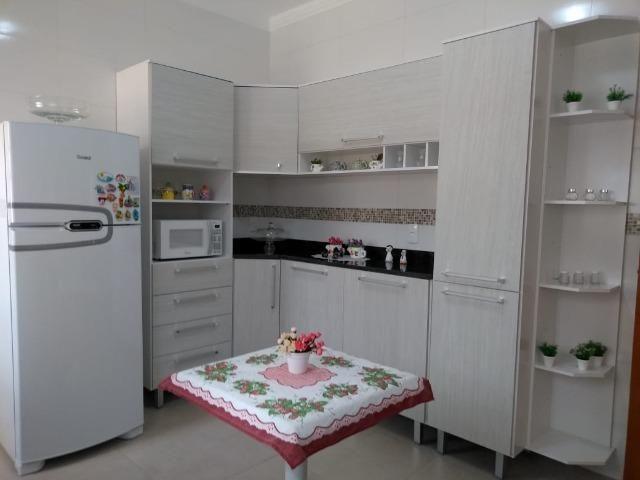 Jardim Martinez - Araraquara/SP - Foto 11
