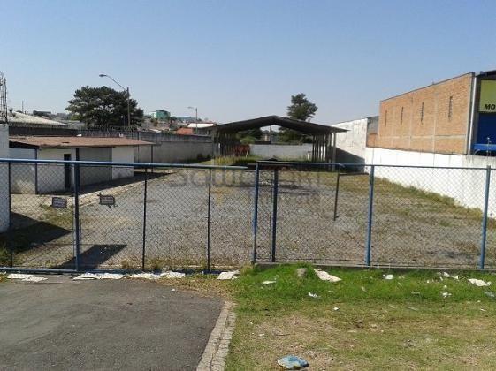 Terreno para Venda em Xaxim Curitiba-PR - Foto 3