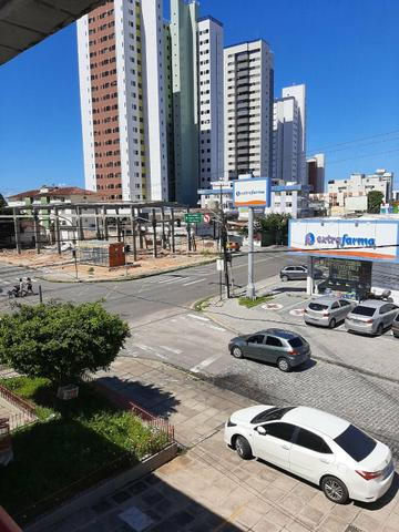 Loja em Casa Caiada Olinda na avenida - Foto 11