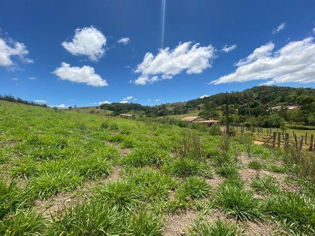 AM Adquira um Terrenão em Atibaia! são 500 m² Parcelados - Foto 4