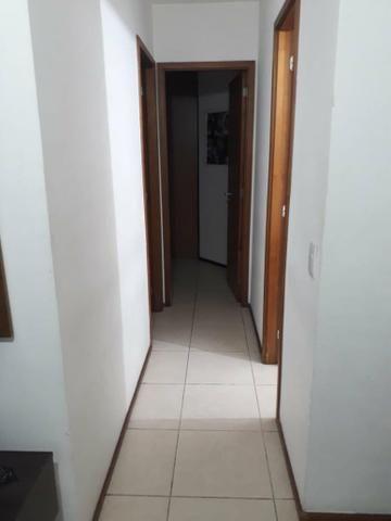 Apartamento 2 quartos em Irajá - Foto 6