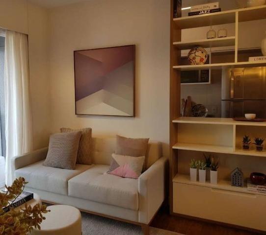 Linda casa de 2 quartos em Sepetiba - Foto 8
