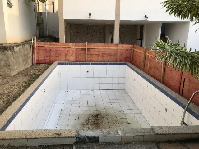 Apartamento Buraquinho -Lauro de Freitas 2/4 suite - Foto 12