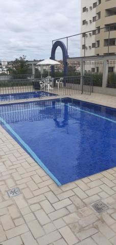 Apartamento para alugar com 1 dormitórios em Centro, Sao jose do rio preto cod:L6535 - Foto 13