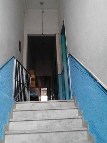 Casa a venda no Centro Porto Maravilha 03 quartos
