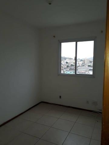 Apartamento 2 quartos em Irajá - Foto 5