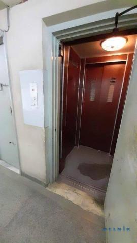 Galpão para alugar, 1774 m² por R$ 39.000/mês - Méier - Rio de Janeiro/RJ - Foto 15