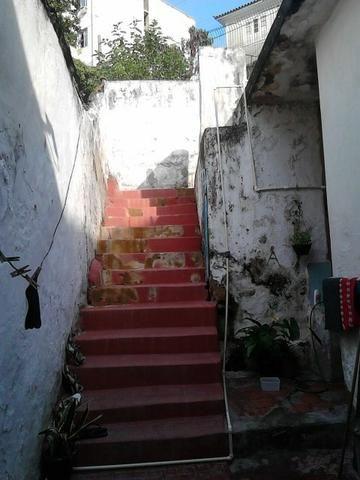 Casa a venda no Centro Porto Maravilha 03 quartos - Foto 7