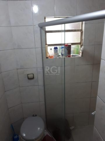Terreno à venda em Hípica, Porto alegre cod:BT9668 - Foto 5