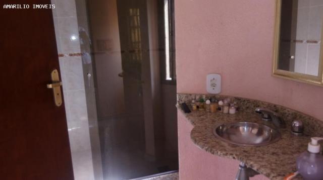 Sítio para Venda em Maricá, Itaipuaçu, 4 dormitórios, 2 suítes, 3 banheiros - Foto 15