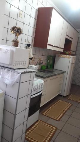 Apartamento para alugar com 1 dormitórios em Centro, Sao jose do rio preto cod:L6535 - Foto 5