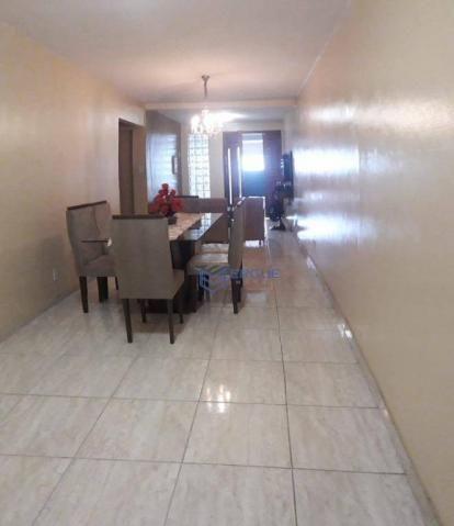 Casa com 3 dormitórios à venda, 215 m² por R$ 349.000,00 - Passaré - Fortaleza/CE - Foto 7