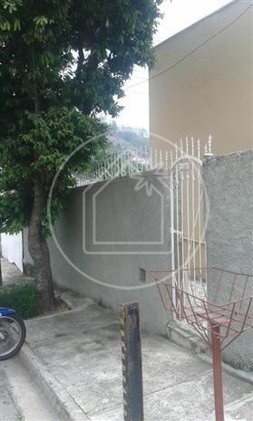 Casa à venda com 3 dormitórios em Vila nova jundiaí, Jundiaí cod:870291 - Foto 4