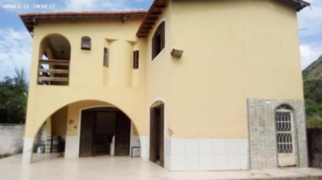 Sítio para Venda em Maricá, Itaipuaçu, 4 dormitórios, 2 suítes, 3 banheiros - Foto 3