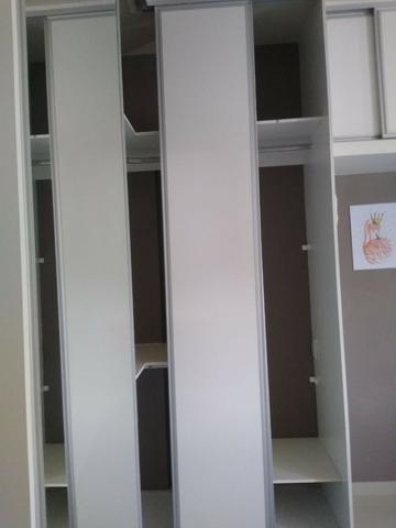 Lindo apartamento em Campinho - Foto 2