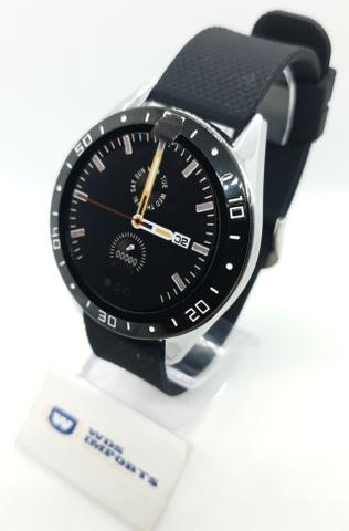 Relógio Smartwatch GT105