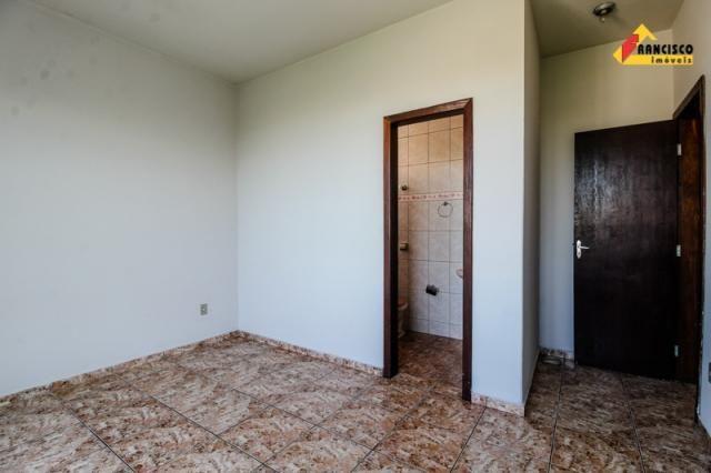 Apartamento para aluguel, 3 quartos, 1 vaga, Bom Pastor - Divinópolis/MG - Foto 10