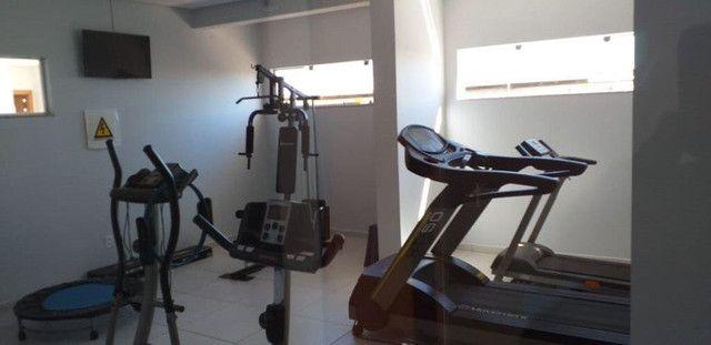 Vendo apartamento em Araguaína no Edifício Terracota - Foto 18