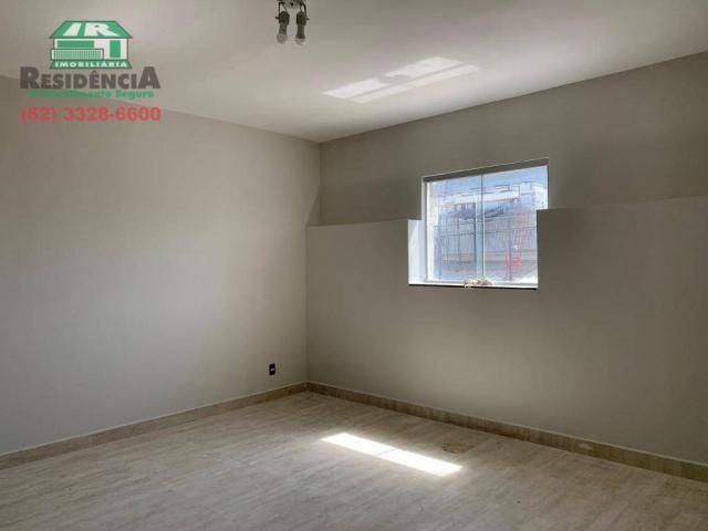 Galpão para alugar, 300 m² por R$ 6.500/mês - Setor Central - Anápolis/GO - Foto 7
