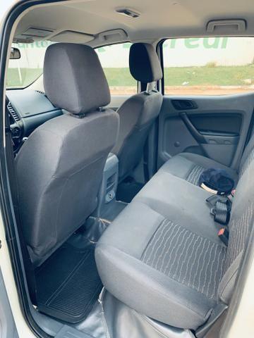 Ford Ranger CD XL 2.2 4x4 Diesel - Foto 7