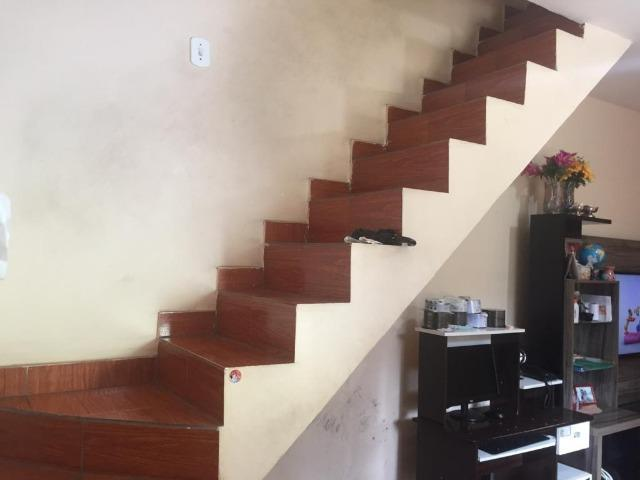 Casa - PRATA - R$ 130.000,00 - Foto 3