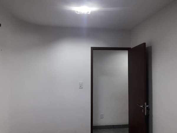 Sala à venda, 2 vagas, Pituba - Salvador/BA - Foto 15