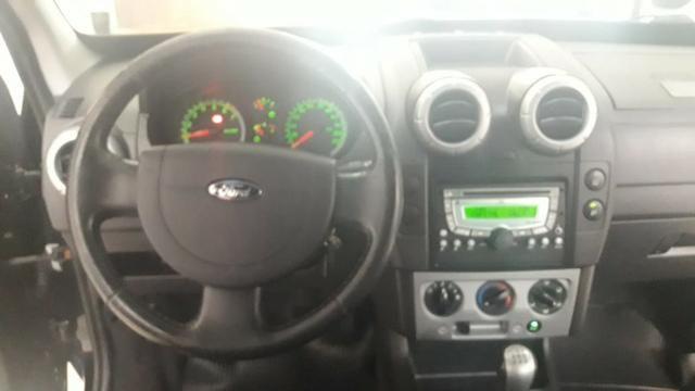 Ford ecosport xlt 1.6 2009 - Foto 4