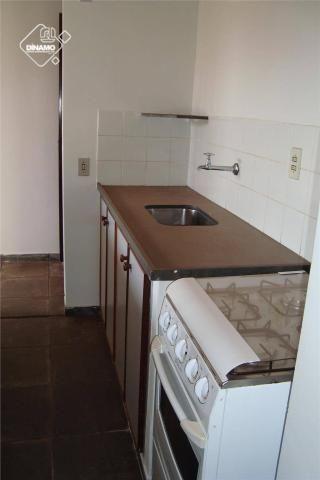 Apartamento residencial para locação, Ribeirão Preto. - Foto 6