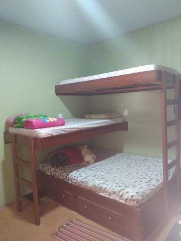 Vende uma casa em Manacapuru , por motivo de saúde - Foto 14