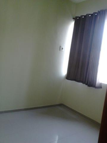 Apartamento no Dom Pedro, 2 quartos - Foto 3