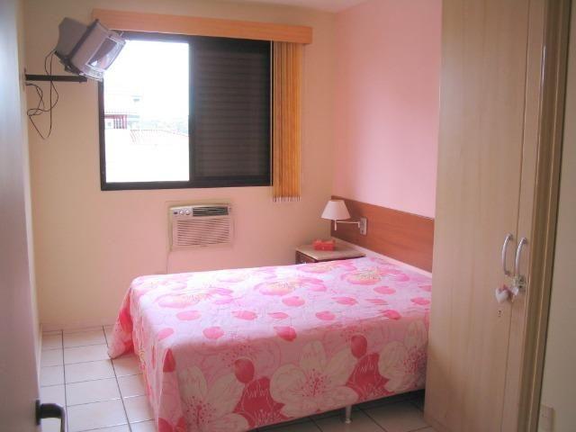 Canasvieiras-apto.a venda - Foto 7