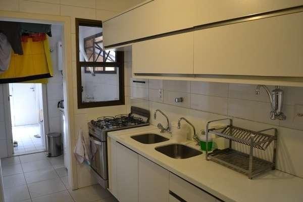 Apartamento à venda, 3 quartos, Itaigara - Salvador/BA - Foto 20
