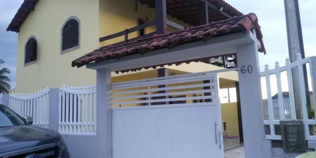 Alugo Casa 5 quartos, fins de semana, Carnaval já lugado!! Iguaba Grande!