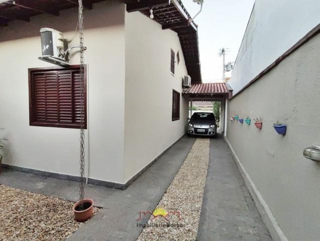 Casa Averbada com 04 Quartos no Aventureiro - Foto 12