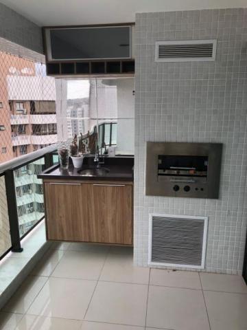 Apartamento à venda, 3 quartos, 3 vagas, paralela - salvador/ba - Foto 5